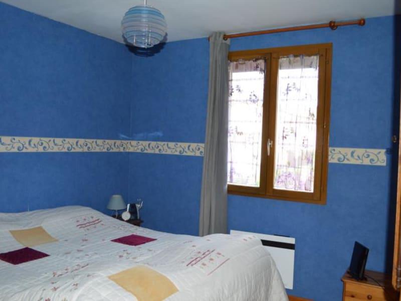 Sale house / villa Yenne 265000€ - Picture 6