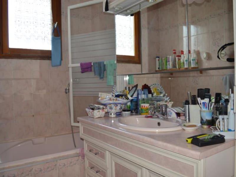 Sale house / villa Yenne 265000€ - Picture 7