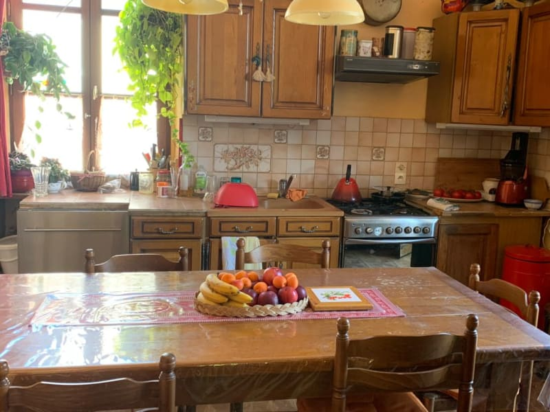 Sale apartment Novalaise 368000€ - Picture 2