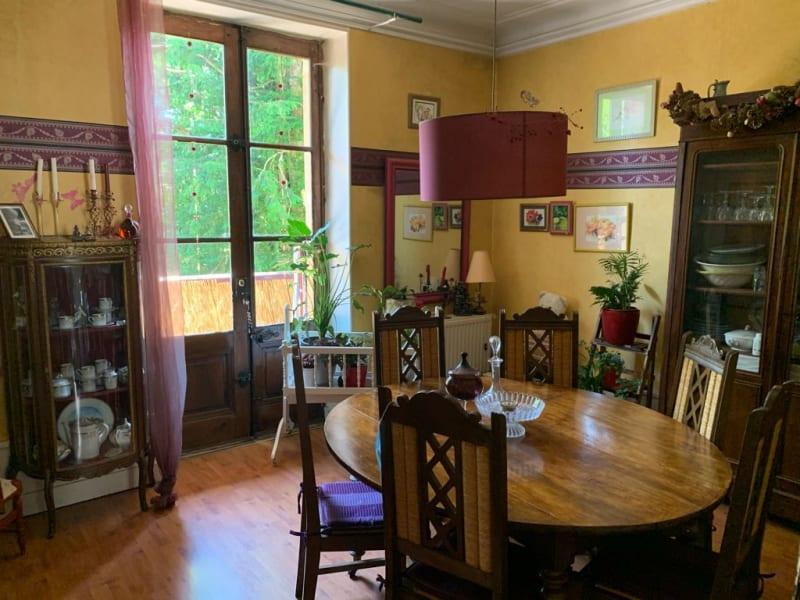 Sale apartment Novalaise 368000€ - Picture 3