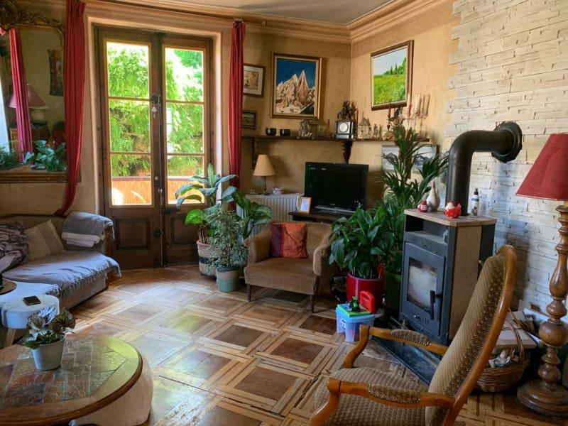 Sale apartment Novalaise 368000€ - Picture 4