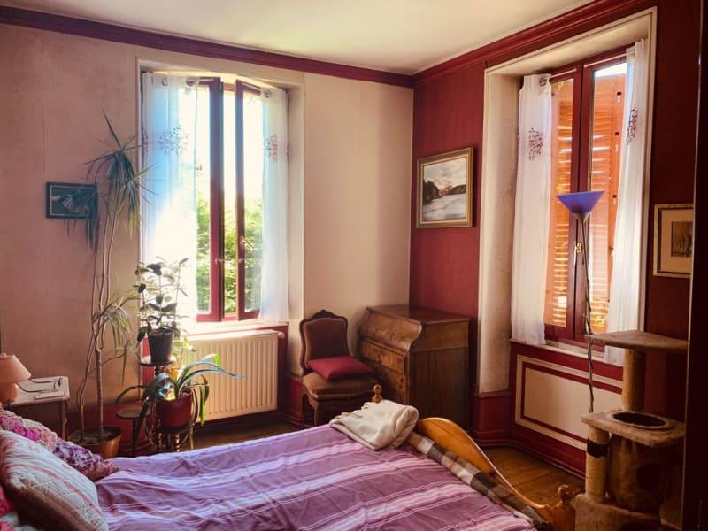 Sale apartment Novalaise 368000€ - Picture 5