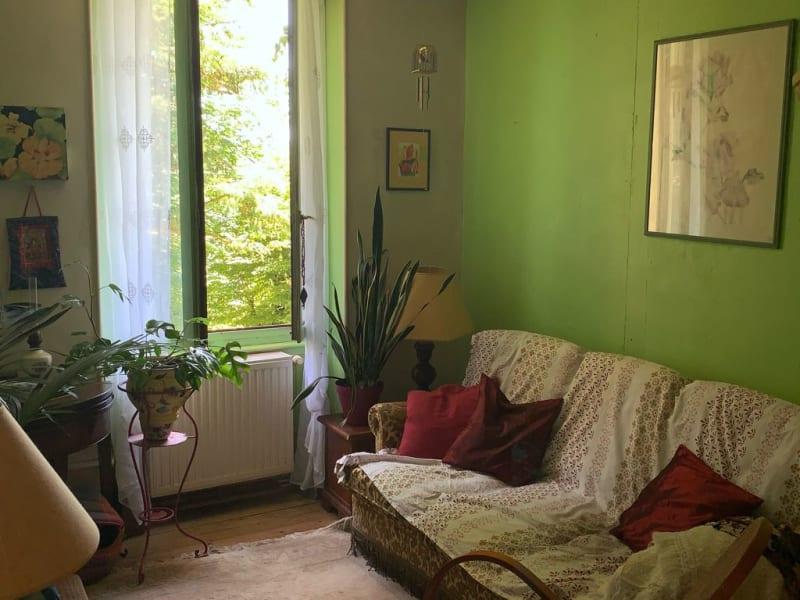 Sale apartment Novalaise 368000€ - Picture 6