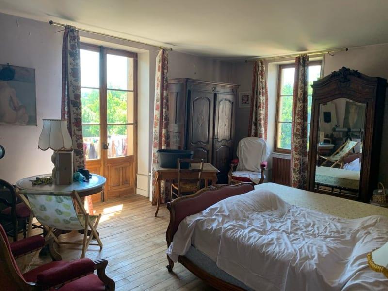Sale apartment Novalaise 368000€ - Picture 7