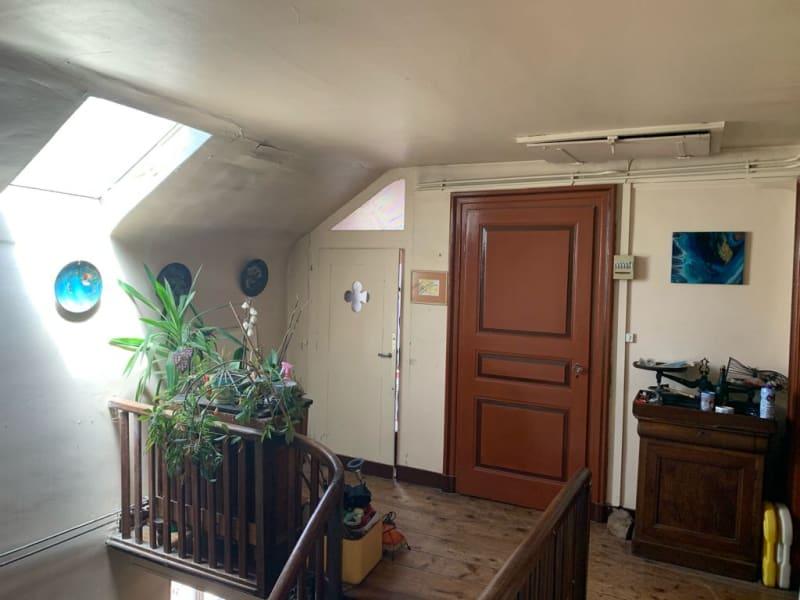 Sale apartment Novalaise 368000€ - Picture 9