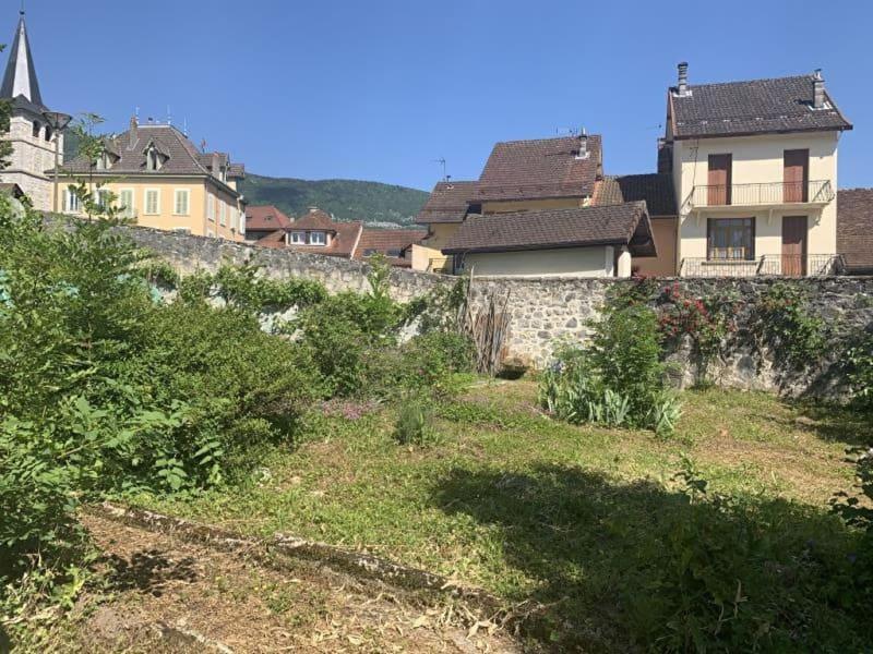 Sale apartment Novalaise 368000€ - Picture 13