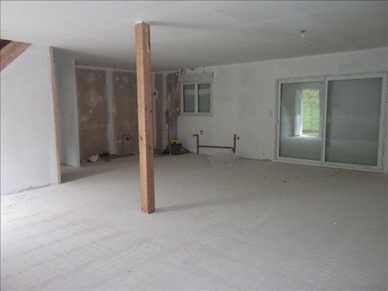 Vente maison / villa Yenne 209000€ - Photo 2