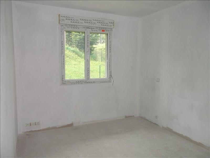 Vente maison / villa Yenne 209000€ - Photo 3