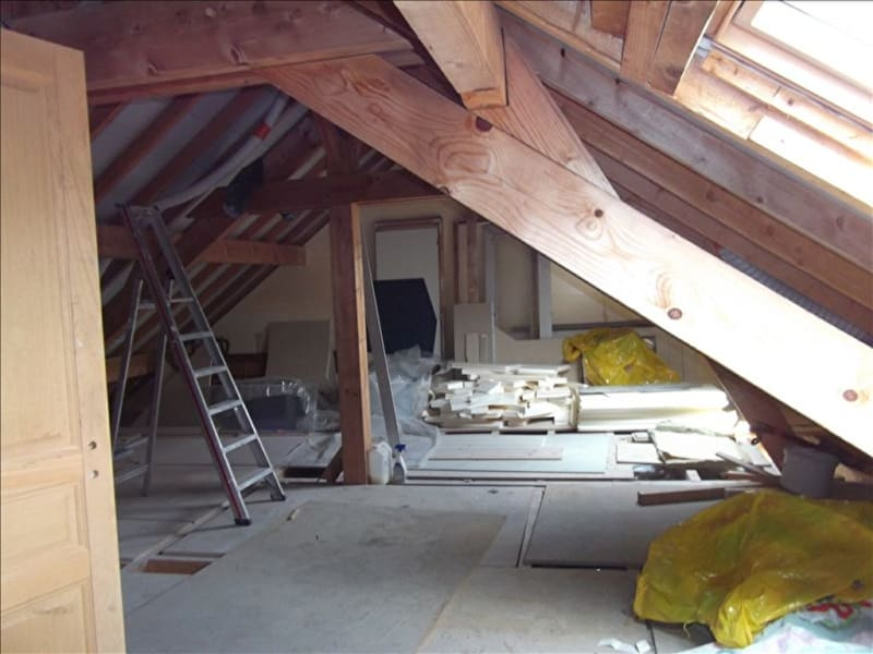 Vente maison / villa Yenne 209000€ - Photo 5