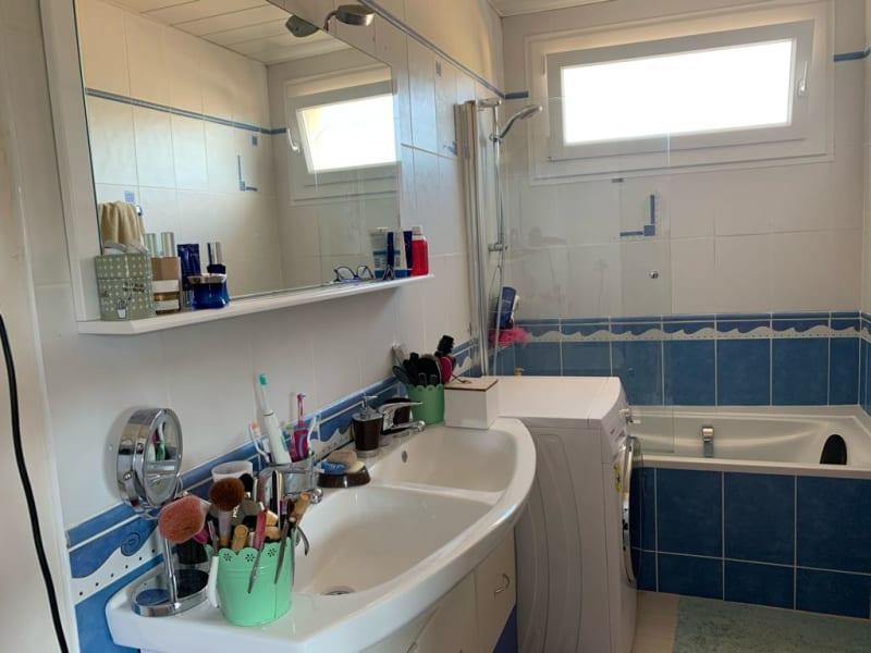 Vente appartement Yenne 146000€ - Photo 4