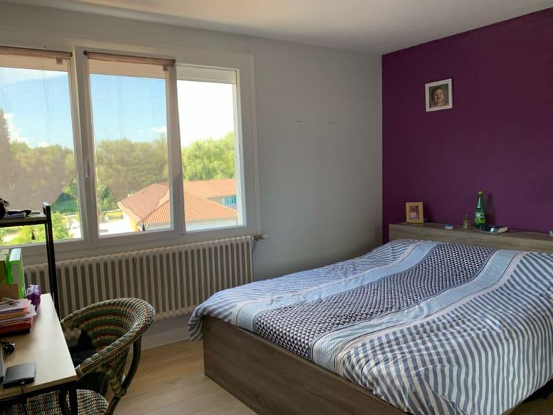 Vente appartement Yenne 146000€ - Photo 5