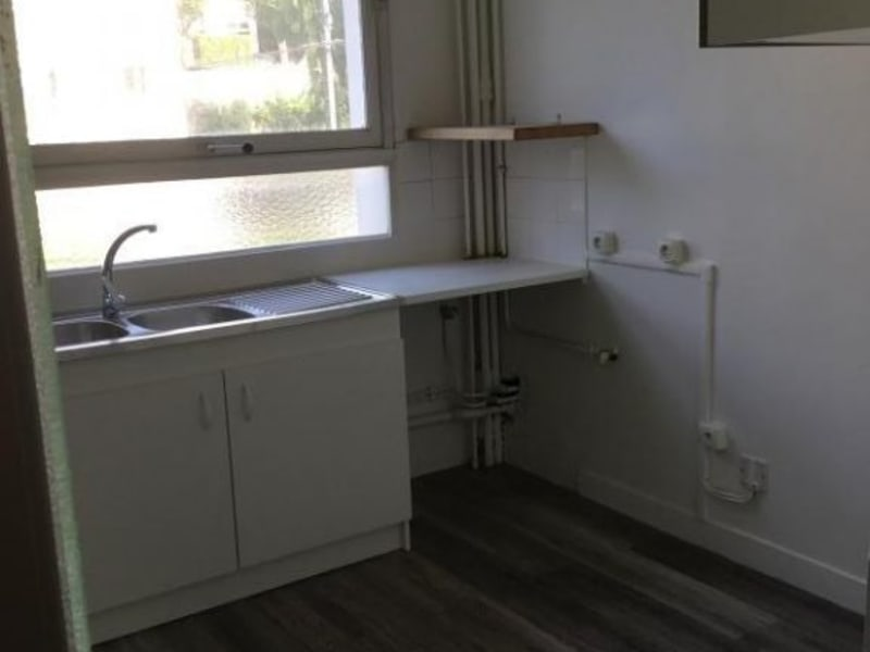 Rental apartment Caen 620€ CC - Picture 1