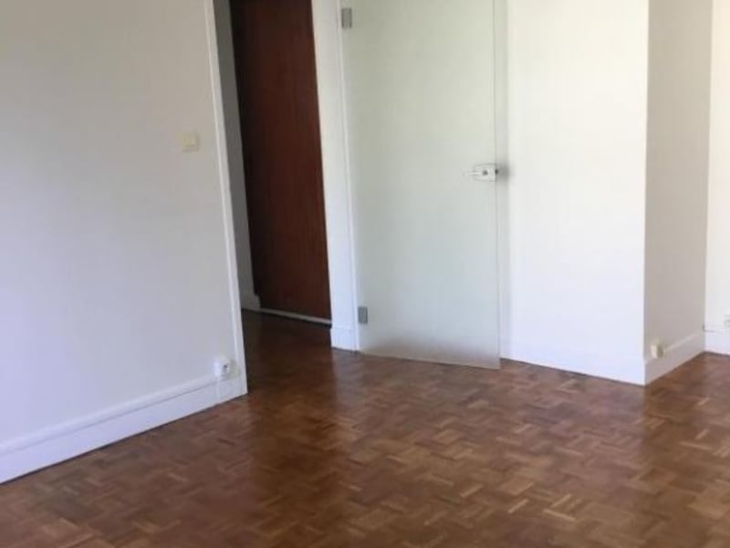 Rental apartment Caen 620€ CC - Picture 2