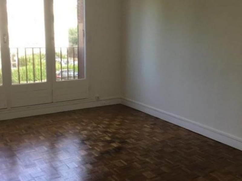 Rental apartment Caen 620€ CC - Picture 3