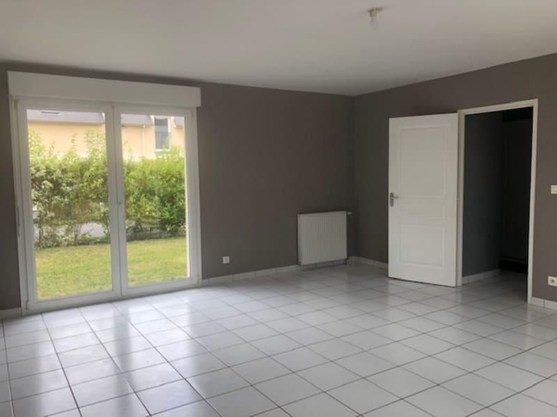 Sale house / villa Cormelles le royal 292000€ - Picture 3