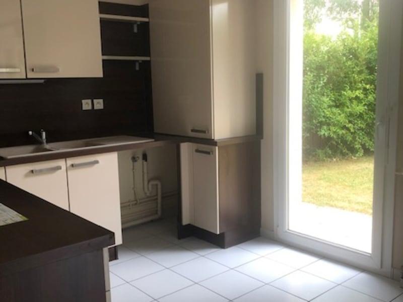 Sale house / villa Cormelles le royal 292000€ - Picture 4