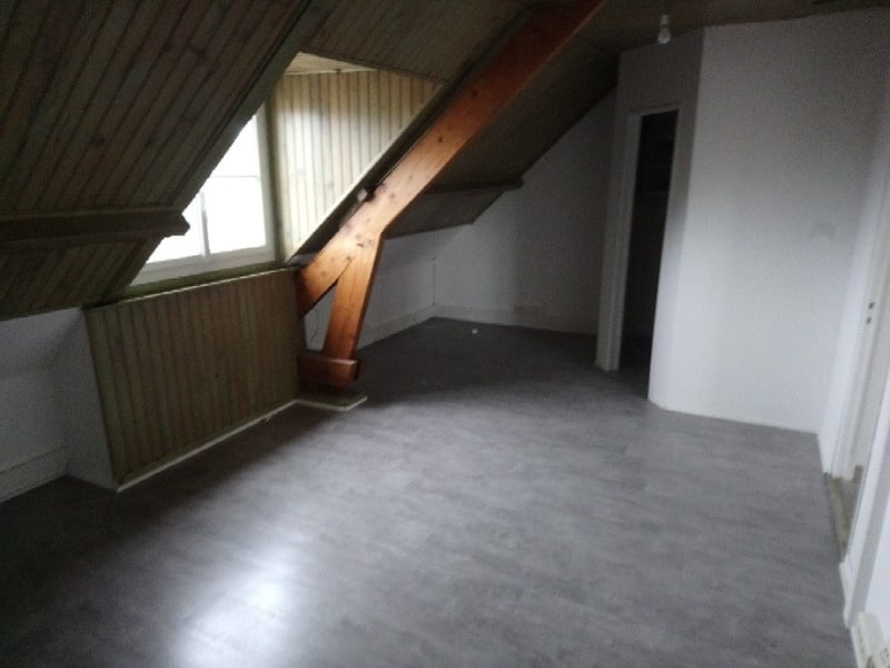 Rental building Falaise 850€ HC - Picture 6