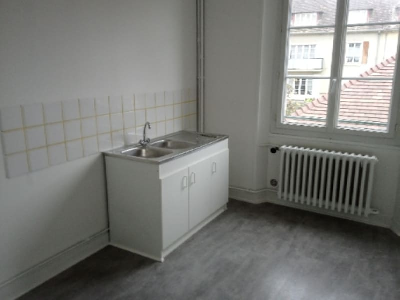 Rental building Falaise 850€ HC - Picture 10