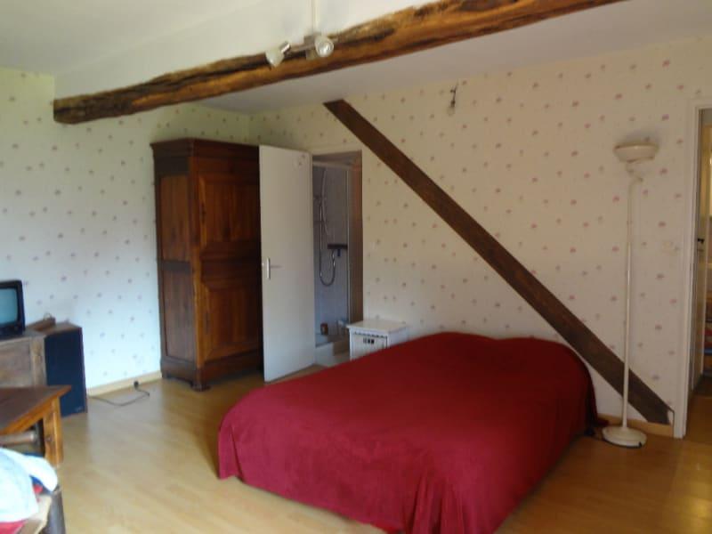 Sale house / villa St firmin des pres 213000€ - Picture 8