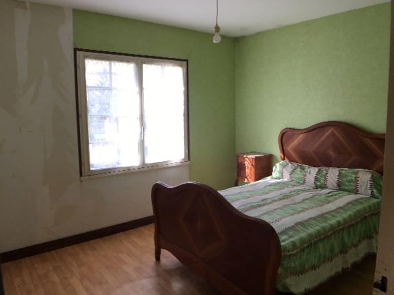 Sale house / villa Pezou 76500€ - Picture 5