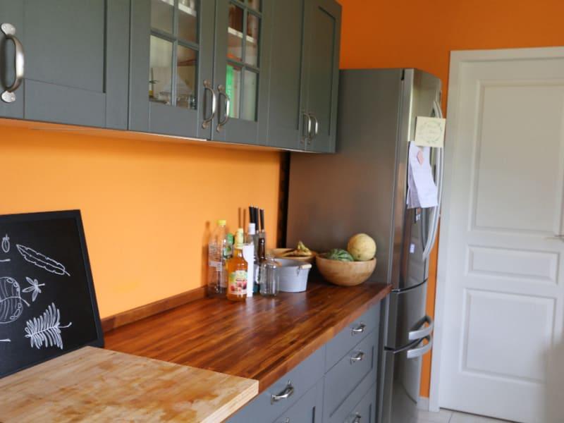 Verkoop  huis Mazange 269000€ - Foto 4
