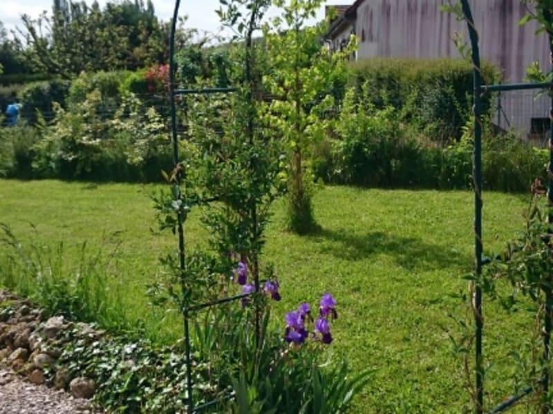 Verkoop  huis Mazange 269000€ - Foto 7