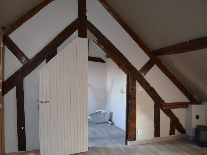 Sale house / villa La ville aux clercs 235000€ - Picture 10