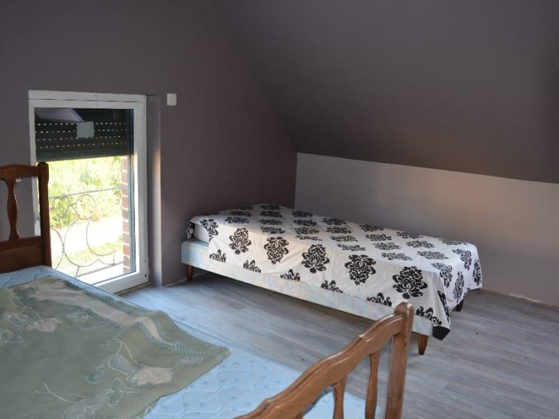 Sale house / villa La ville aux clercs 235000€ - Picture 11