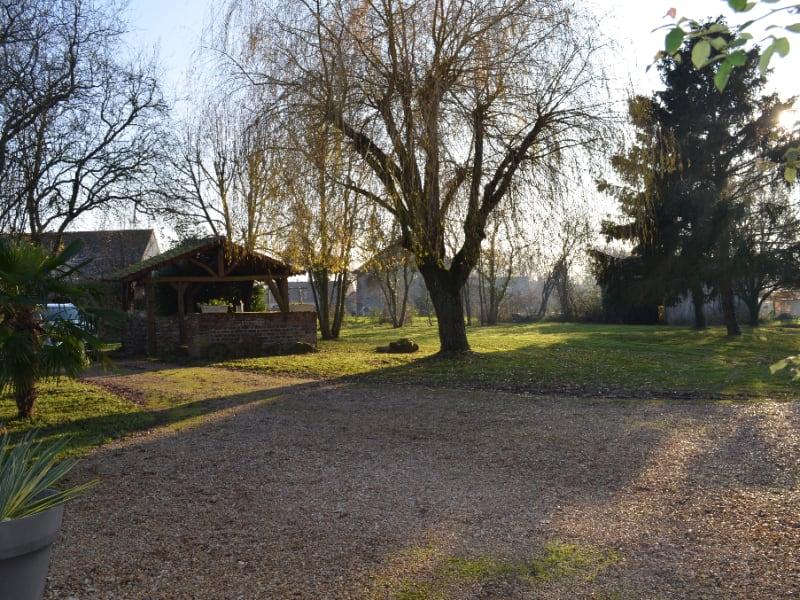 Sale house / villa La ville aux clercs 235000€ - Picture 12