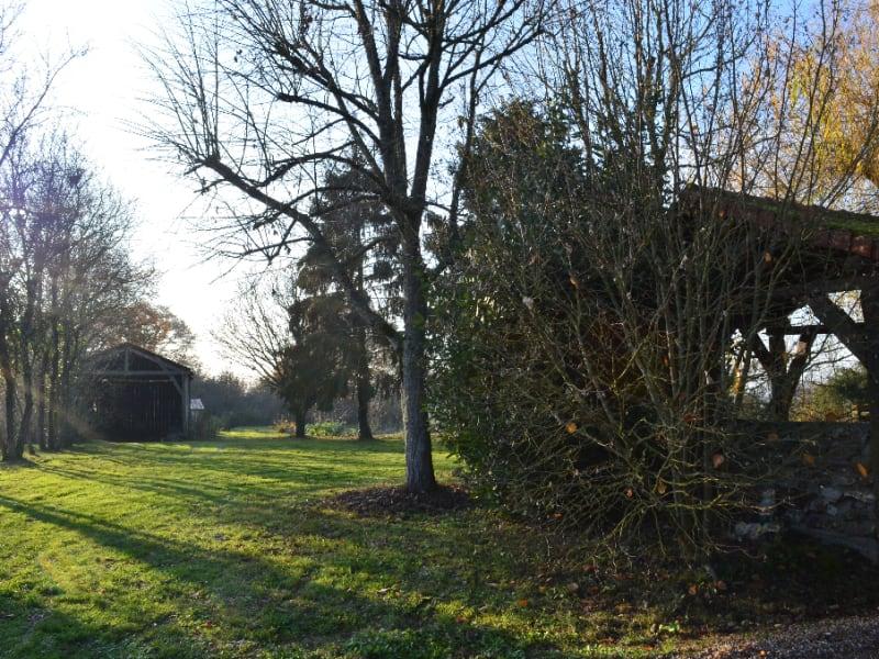 Sale house / villa La ville aux clercs 235000€ - Picture 13