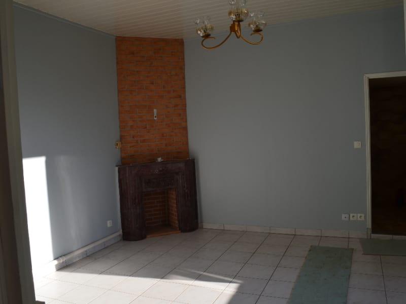 Vente maison / villa Saint ouen 86800€ - Photo 3