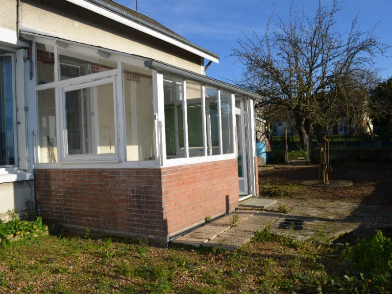 Vente maison / villa Saint ouen 86800€ - Photo 7