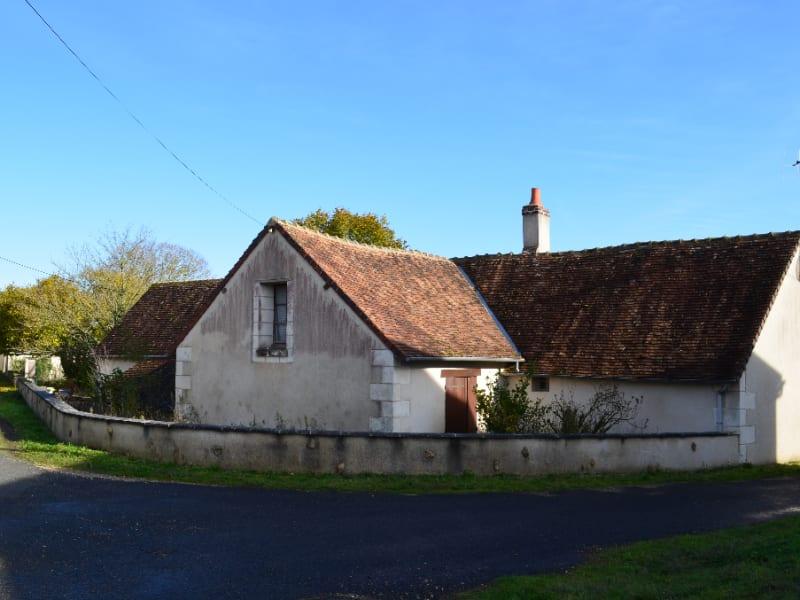 Sale house / villa Saint firmin des pres 184000€ - Picture 2