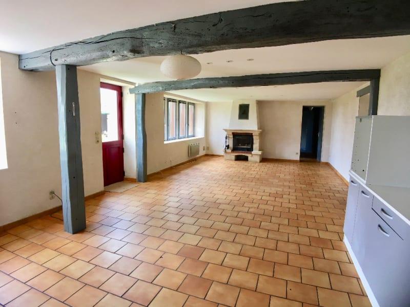Sale house / villa Saint firmin des pres 184000€ - Picture 4