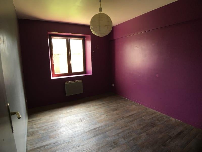 Sale house / villa Saint firmin des pres 184000€ - Picture 6