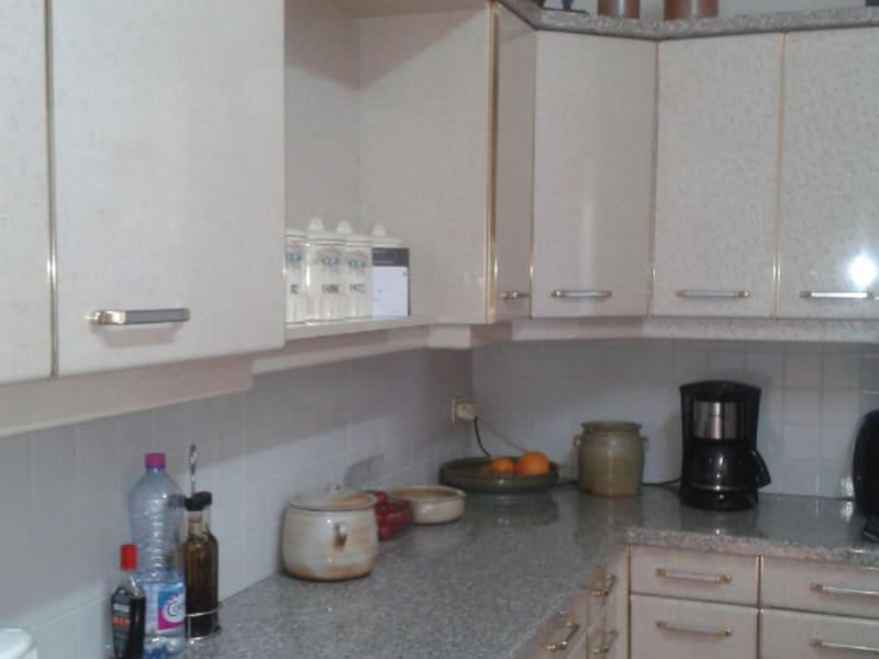 Vendita casa Moree 337600€ - Fotografia 4