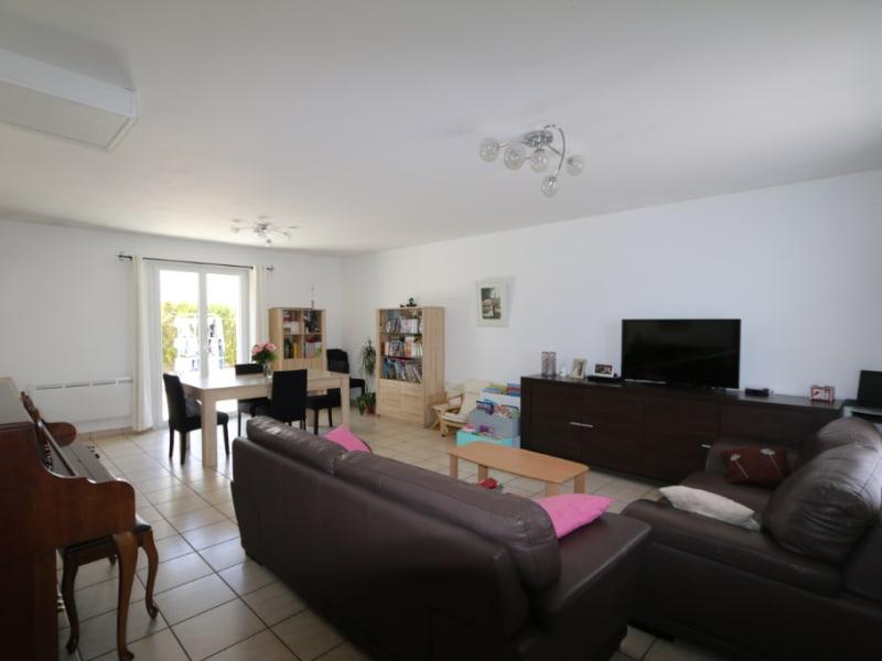 Sale house / villa St firmin des pres 178000€ - Picture 2