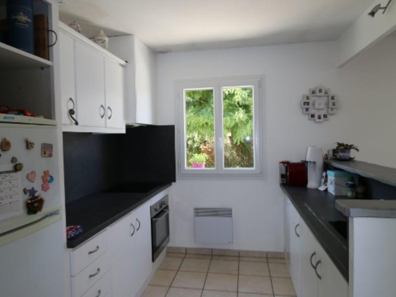 Sale house / villa St firmin des pres 178000€ - Picture 3