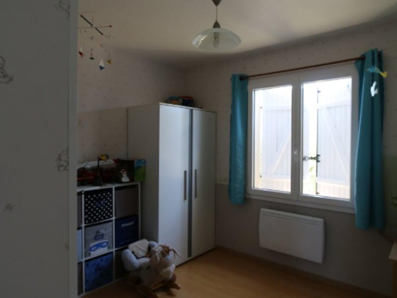 Sale house / villa St firmin des pres 178000€ - Picture 4