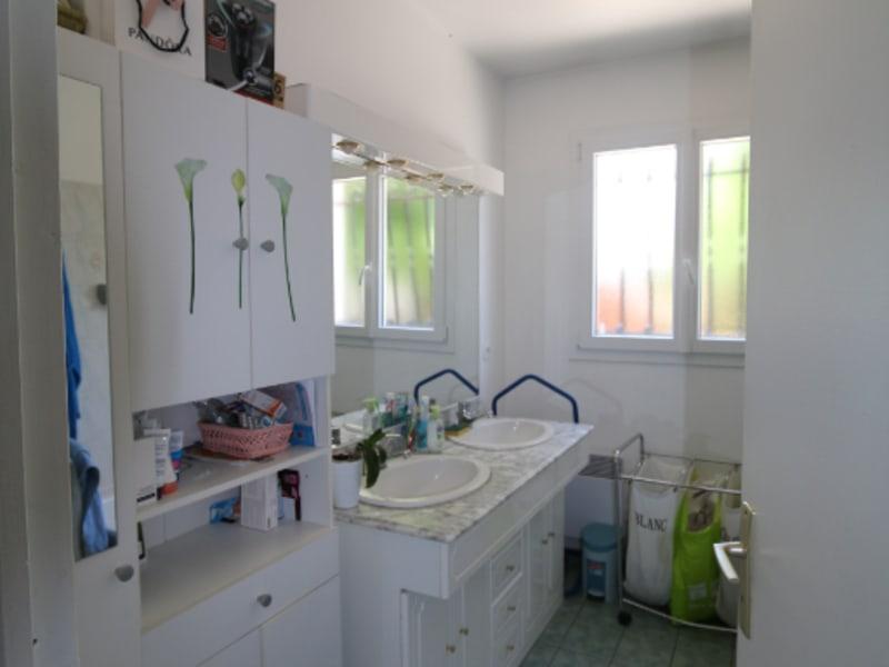 Sale house / villa St firmin des pres 178000€ - Picture 6