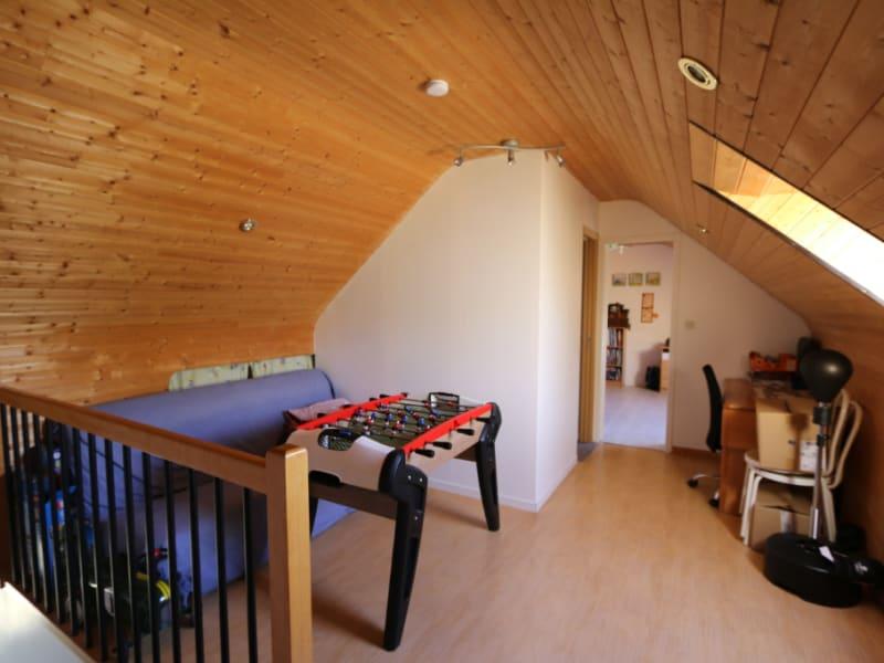 Sale house / villa St firmin des pres 178000€ - Picture 7