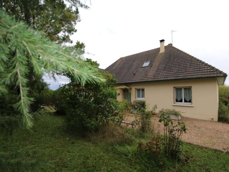 Vente maison / villa Coulommiers la tour 184 900€ - Photo 1