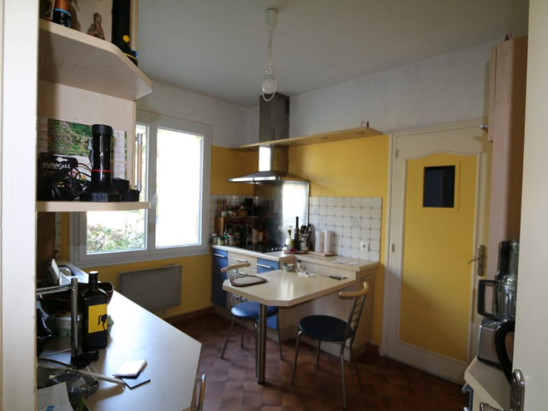 Vente maison / villa Coulommiers la tour 184 900€ - Photo 3