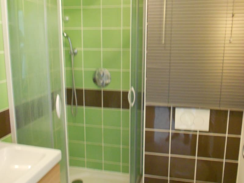 Sale apartment Vendome 165 000€ - Picture 5