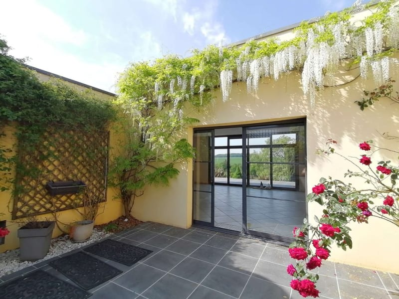 Vente maison / villa Vendome 385 000€ - Photo 2