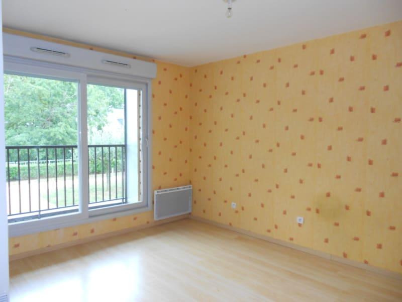 Appartement Vendôme 1 pièce(s) 23.55 m2