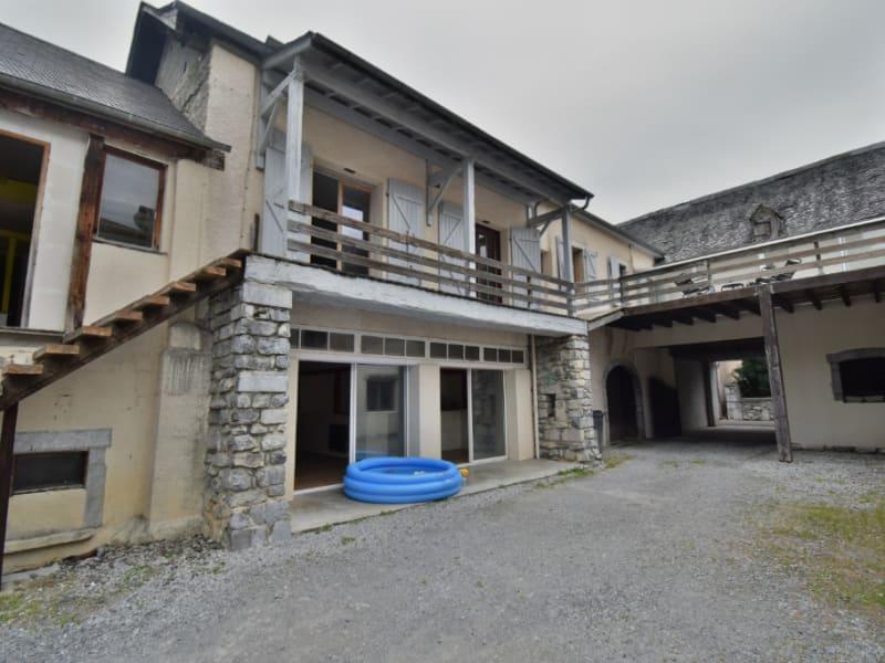 Vente maison / villa Izeste 245000€ - Photo 1