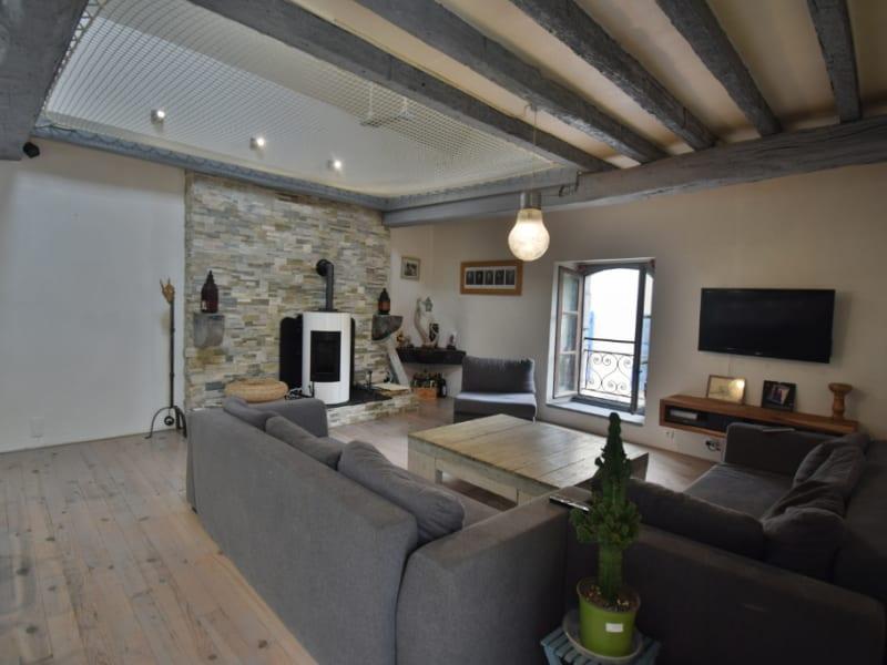 Vente maison / villa Izeste 245000€ - Photo 3