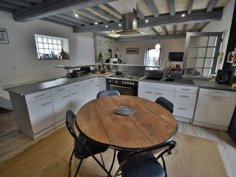 Vente maison / villa Izeste 245000€ - Photo 4