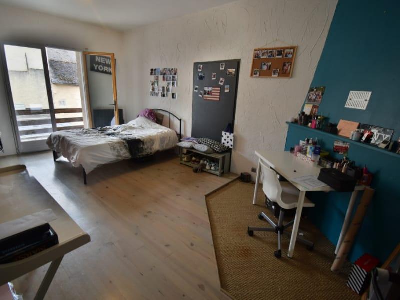 Vente maison / villa Izeste 245000€ - Photo 8